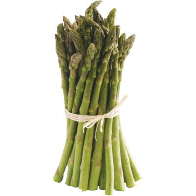Asparagus (Avg. 1.01lb) image