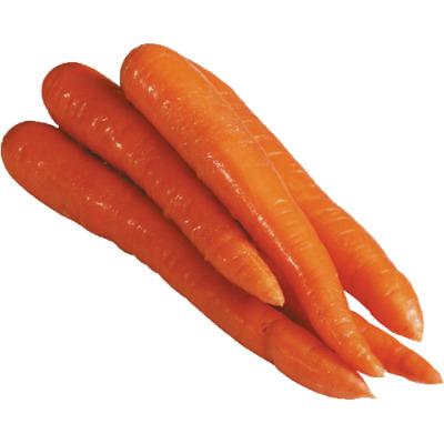 Organic Carrot (Avg. 0.35lb) image