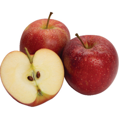 Gala Apple (Avg. 0.41lb) image