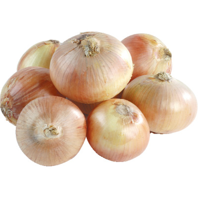 Yellow Onion (Avg. 0.69lb) image