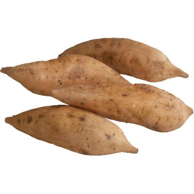 Sweet Potato (Avg. 0.87lb) image