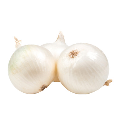 White Onion (Avg. 0.76lb) image