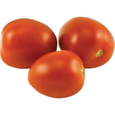 Roma Tomato (Avg. 0.25lb) image