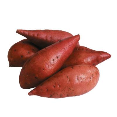 Red Yam (Avg. 0.91lb) image
