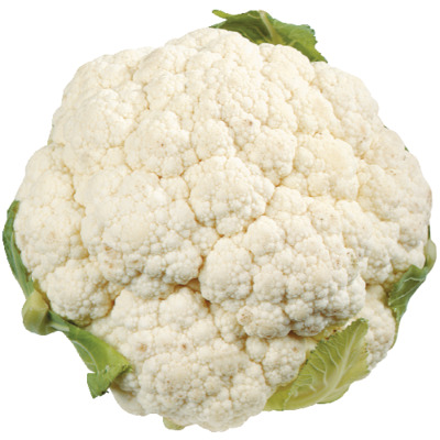 Cauliflower (Avg. 1.99lb) image