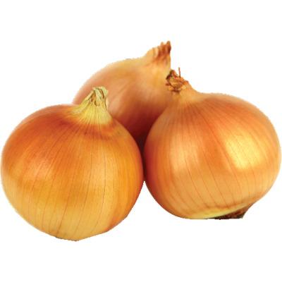 Sweet Onion (Avg. 0.81lb) image