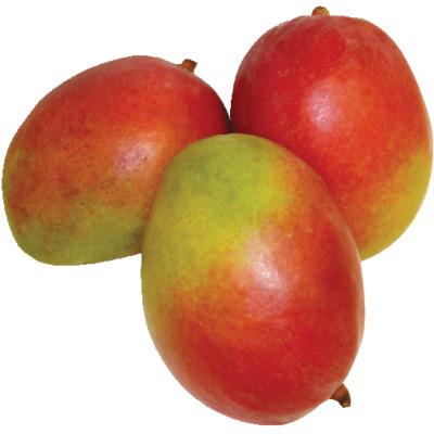 Red Mango, 1 ea image
