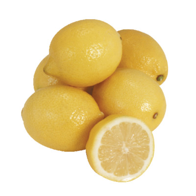 Lemon, 1 ea image