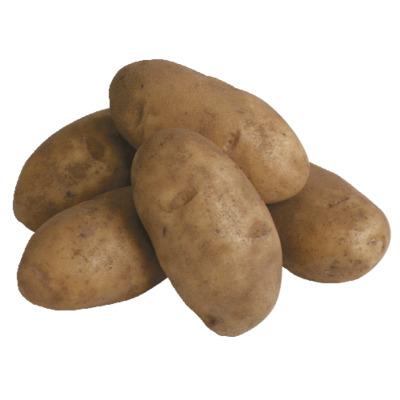 Russet Potato (Avg. 0.95lb) image