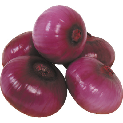 Red Onion (Avg. 0.87lb) image