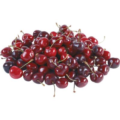 Red Cherries (Avg. 2.12lb) image